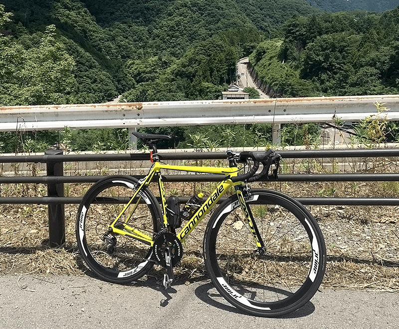 CAAD12 Fizik(フィジーク) ARIONE R1