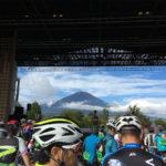 〜ツール・ド・ニッポン2018〜富士山ロングライドに参加してきました!【当日編】